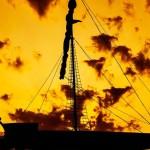 Porto di Selinunte: al via nuovi scavi archeologici per riportarlo alla luce
