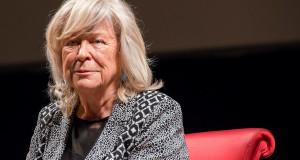 Al Bif&st la master class di Margarethe von Trotta: «il cinema, uno strumento per comprendere la realtà»