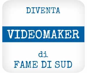 BANNER250videomaker