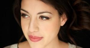 Da enfant prodige a star del pianismo internazionale: la pugliese Beatrice Rana in concerto al Petruzzelli di Bari
