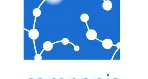 'Campania Innovazione' al primo posto tra le strutture per sviluppo competitivo