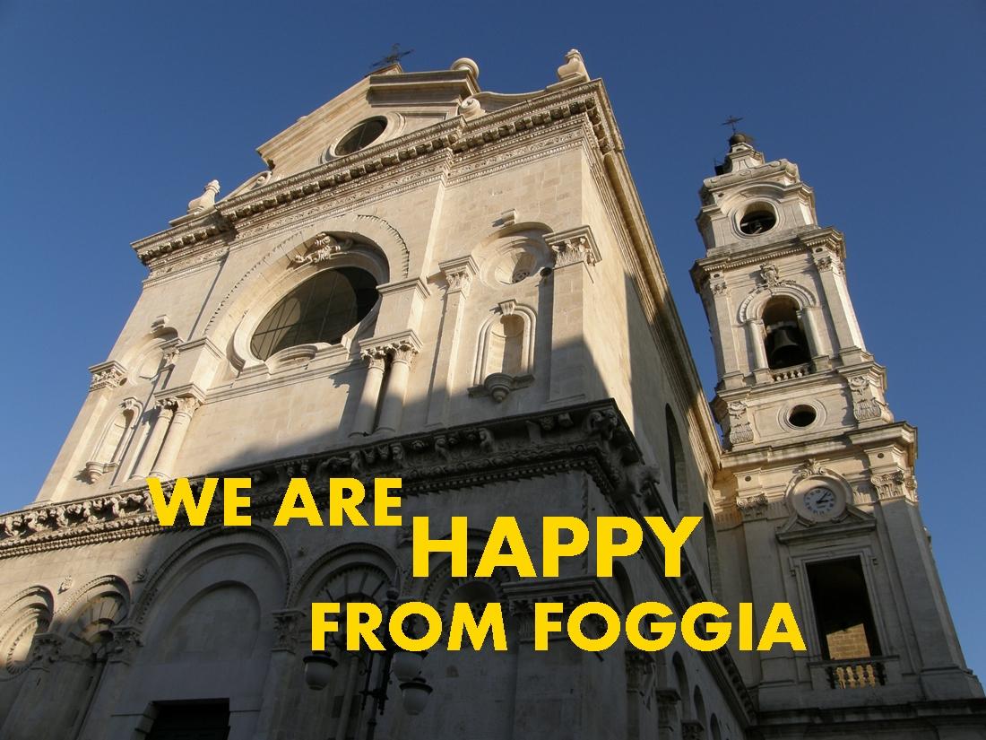 Cattedrale_foggia
