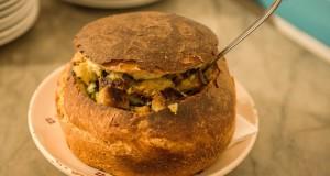 Orsara di Puglia: breve viaggio nelle tradizioni gastronomiche del borgo dauno