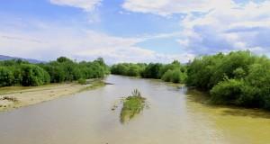 I Luoghi del Mito | Il fiume Crati: dalle antiche leggende greche a quella della sepoltura di Alarico