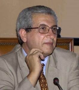 G. Macri