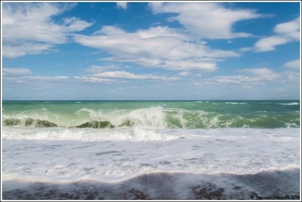 Mare_sud_italia_3