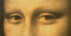 La morte di Monna Lisa in Lucania. Intorno a una leggenda tramandata da secoli è nato un Museo