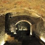 Grande Progetto Unesco per Napoli: presto i lavori per il teatro romano celato nel ventre della città