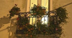 Orsara di Puglia: sui Monti Dauni, un magico incontro fra natura e cultura