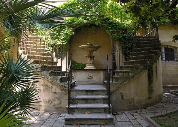Appartamenti In Vendita Verona