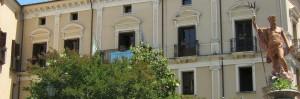 """E' in Calabria uno dei musei più innovativi d'Italia: il """"Museo dei Brettii e del Mare"""" di Cetraro"""