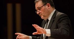 Il genio giovanile di Mozart e Schubert risplende a Bari nel Concerto di Natale diretto da Rinaldo Alessandrini