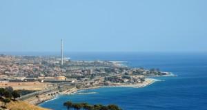 Un progetto di risanamento dell'area industriale di Saline Joniche si aggiudica l'oro agli Holcim Awards 2014. Un siciliano nel team italo-spagnolo vincitore