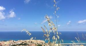 Racconta il tuo SUD | Tropea, di Marcello Macrì