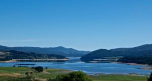 Rilanciata la candidatura del Parco Nazionale della Sila a Patrimonio dell'Umanità UNESCO