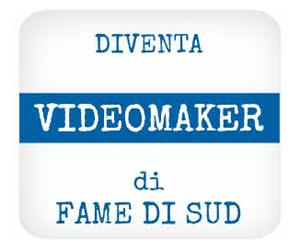 bannervideomaker