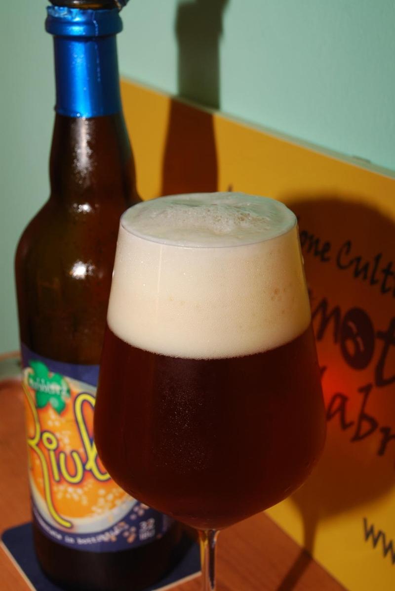 birra riuli