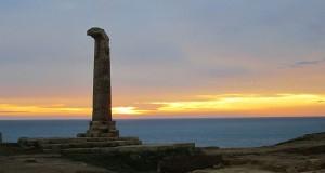 In Calabria nasce l'associazione Città dell'Archeologia: «Uniti per promuovere  e valorizzare le potenzialità dei territori»