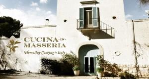 Cucina in Masseria. A scuola di gastronomia pugliese nell'antica Masseria Serra dell'Isola