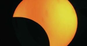 """Eclissi, equinozio e """"super luna"""": 20 marzo, giornata di grandi eventi astronomici"""