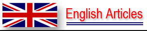 english-articles