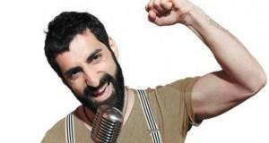 Il Sud spopola alla finale di The Voice of Italy: da Acri con furore, vince il calabrese Fabio Curto