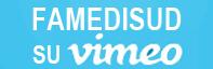 fds-vimeo