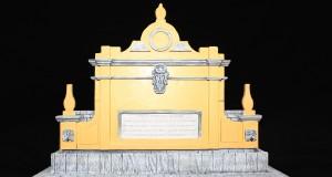 Fra Campania e Puglia, si inaugura a Monteforte Irpino la mostra itinerante dedicata alle storiche Fontane della Strada Regia delle Puglie