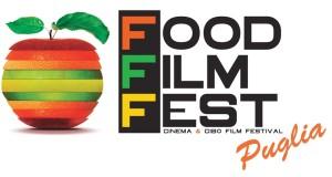 Nell'anno di EXPO dalla Lombardia arriva in Puglia il Food Film Fest, festival internazionale di Cinema e Cibo