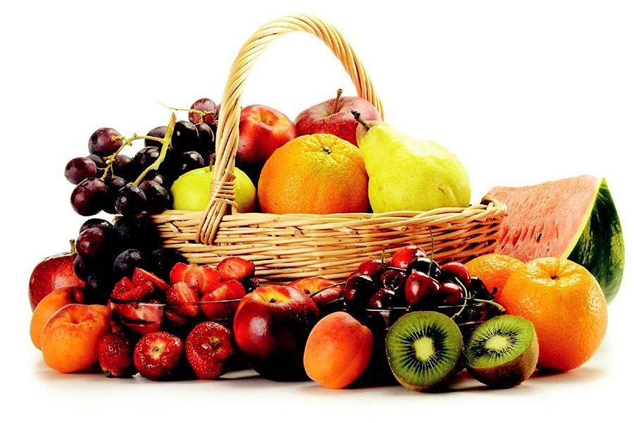 frutta_puglia_opt
