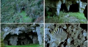 I Luoghi del Mito | Lamia: la grotta calabrese rifugio della mitologica regina che conquistò il cuore di Zeus