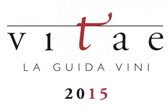 guida-vini-vitae2015