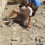 Importante scoperta archeologica in Calabria: ritrovate a Kaulonia le tracce di un misterioso rituale degli antichi Bruzi