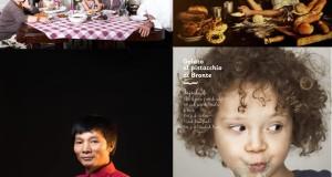 Social Eating, a Bari la mostra che propone un altro modo di vedere il cibo