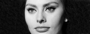 A Tricase l'omaggio a Sophia Loren del Salento International Film Festival