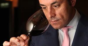 Il più grande sommelier del mondo sceglie vino calabrese per la prestigiosa rassegna Salotti del Gusto