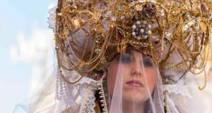 I Misteri di Marsala. Un racconto visivo della turco-romana Ayse