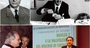Milano e i grandi martinesi