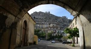 """Calabria Aperta. Insediato a Castrovillari il comitato di """"Luoghi Idea(li)"""", nuovo progetto per promuovere il territorio"""