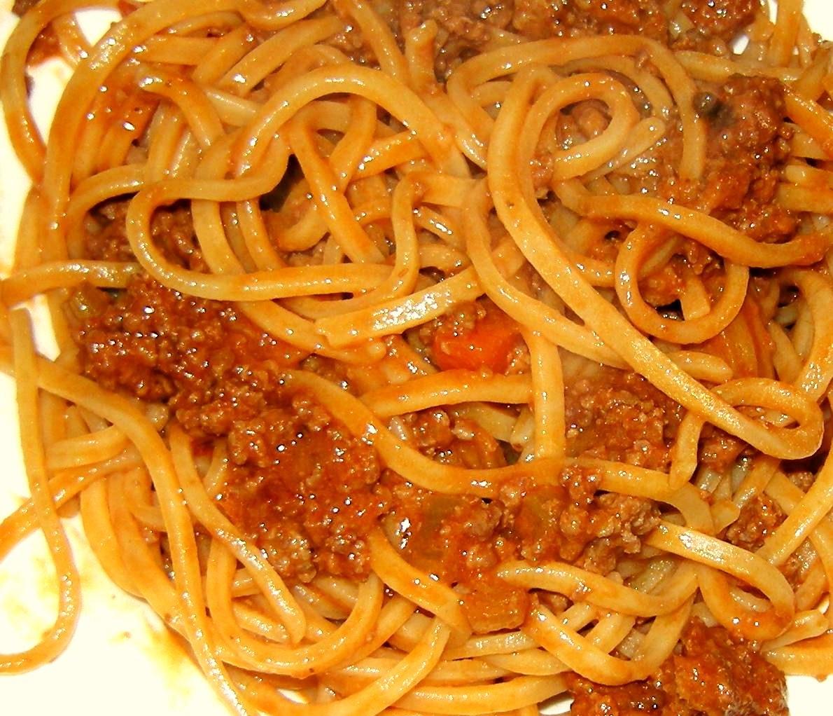 must_cucina