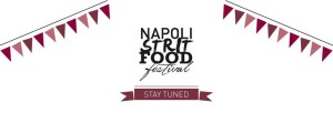 A Napoli primo Strit Food Festival, grande evento del cibo di strada