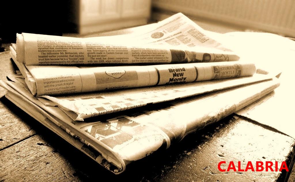 news_eventi