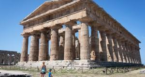 Turismo nel Sud. Dalla Borsa di Paestum: «Enormi potenzialità ma finora senza grandi effetti. Occorre invertire rotta»