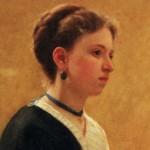 Persone. Alla Pinacoteca Provinciale di Bari, grande mostra di ritratti da collezioni pubbliche e private pugliesi