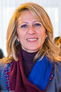 roraima andriani - ph. ferruccio cornicello