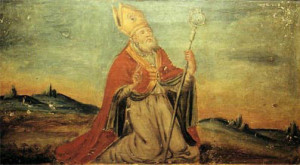 S. Leucio