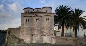 Wiki Loves Monuments. Rossano aderisce al grande concorso fotografico internazionale