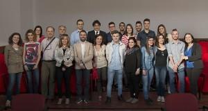 Giovani che fanno impresa con i beni comuni: una nuova sfida in Calabria