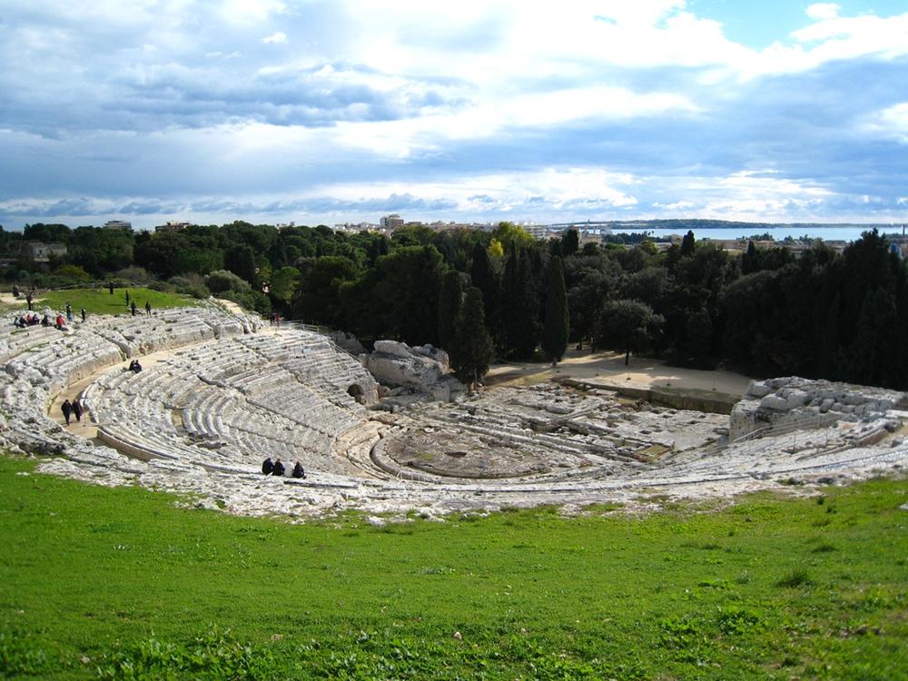 siracusa_teatro