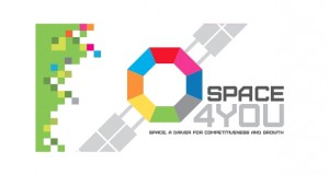 "Space, a driver for Competitiveness and Growth. In Bari (South Italy) the International Conference ""Space4You"""